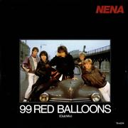 Click here for more info about 'Nena - 99 Red Balloons (Club Mix)'