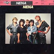 Click here for more info about 'Nena - Best 4 You'