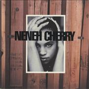 Click here for more info about 'Neneh Cherry - Inna City Mamma'