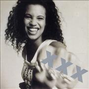 Click here for more info about 'Neneh Cherry - Kisses On The Wind'
