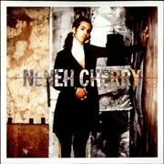 Click here for more info about 'Neneh Cherry - Money Love'