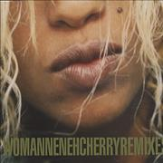 Click here for more info about 'Neneh Cherry - Woman - Remixes'
