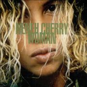 Click here for more info about 'Neneh Cherry - Woman'