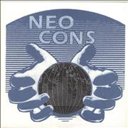 Click here for more info about 'Neo Cons - Neo Cons EP'