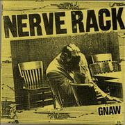 Click here for more info about 'Nerve Rack - Gnaw'