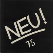 Click here for more info about 'Neu - '75 - Original'