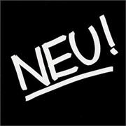 Click here for more info about 'Neu - Neu! 1975'
