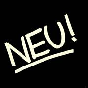 Click here for more info about 'Neu - Neu! '75'