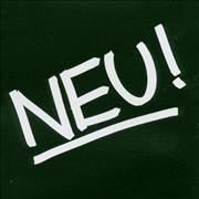 Click here for more info about 'Neu - Neu! 75'