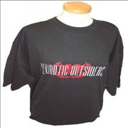 Click here for more info about 'Neurotic Outsiders - Neurotic Outsiders - Size Large'