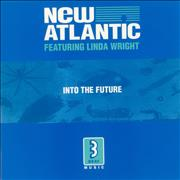 Click here for more info about 'New Atlantic - Into The Future'