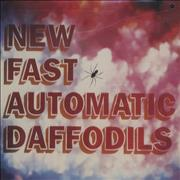 Click here for more info about 'New Fast Automatic Daffodils - Bong'