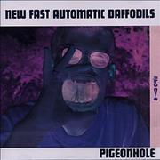 Click here for more info about 'New Fast Automatic Daffodils - Pigeonhole'