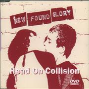 Click here for more info about 'Head On Collision'