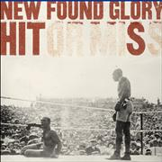 Click here for more info about 'New Found Glory - Hit Or Miss: The Best Of'