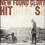 Click here for more info about 'New Found Glory - Hit Or Miss: We Love NFG - All Time Best'