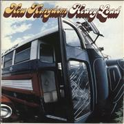 Click here for more info about 'New Kingdom - Heavy Load'