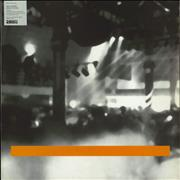 """New Order Here To Stay UK 12"""" vinyl"""