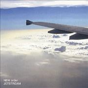Click here for more info about 'New Order - Jetstream'