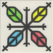New Order People On The High Line - Sealed UK CD single