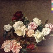 Click here for more info about 'New Order - Power Corruption & Lies - 2015 Issue'