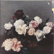 Click here for more info about 'Power Corruption & Lies'