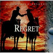 Click here for more info about 'New Order - Regret'
