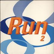Click here for more info about 'Run 2 + gold inner'