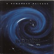 Click here for more info about 'New Order - Spooky'
