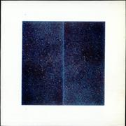 Click here for more info about 'New Order - Temptation'