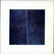 "New Order Temptation UK 12"" vinyl"
