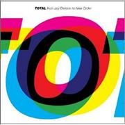 Click here for more info about 'New Order - Total: The Best Of New Order and Joy Division'
