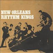 Click here for more info about 'New Orleans Rhythm Kings - New Orleans Rhythm Kings'