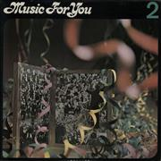 Click here for more info about 'New Philharmonia Orchestra - Music For You #2'