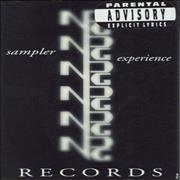 Click here for more info about 'New Power Generation - NPG Records - Sampler Experience'
