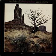 Click here for more info about 'New Riders Of The Purple Sage - Gypsy Cowboy - Graduated Label'