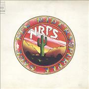 Click here for more info about 'New Riders Of The Purple Sage - New Riders Of The Purple Sage'