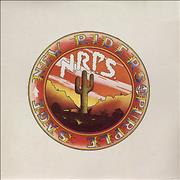 Click here for more info about 'New Riders Of The Purple Sage - New Riders Of The Rurple Sage'