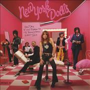 Click here for more info about 'New York Dolls - One Day It Will Please Us To Remember Even This'