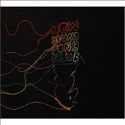 Click here for more info about 'New Young Pony Club - New Young Pony Club EP'