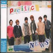 Click here for more info about 'News - Pacific'