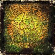 Click here for more info about 'Newsted - Heavy Metal Music'