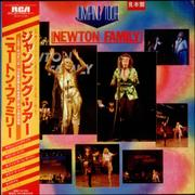 Click here for more info about 'Newton Family - Jumping Tour'