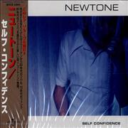 Click here for more info about 'Newtone - Self Confidence'