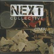 Click here for more info about 'Next Collective - Cover Art'