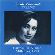 Click here for more info about 'Niamh Kavanagh - In Your Eyes'