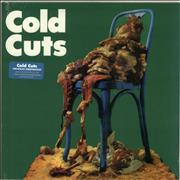 Click here for more info about ' - Cold Cuts - Sealed'