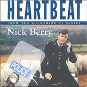 Click here for more info about 'Nick Berry - Heartbeat'