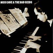 Click here for more info about 'Nick Cave - (Are You) The One That I've Been Waiting For?'