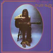 Click here for more info about 'Nick Drake - Bryter Layter - 140gm'